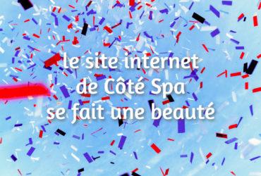 cote-spa-nouveau-site-01