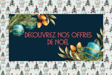 offre-de-noel-cote-spa-redon-01